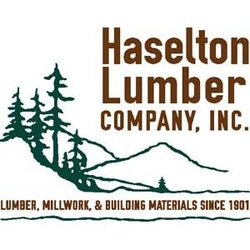 an analysis of bmp lumber co Required industrial stormwater general permit coverage based on standard industrial choosing best management practices steve harrison skookum lumber co.