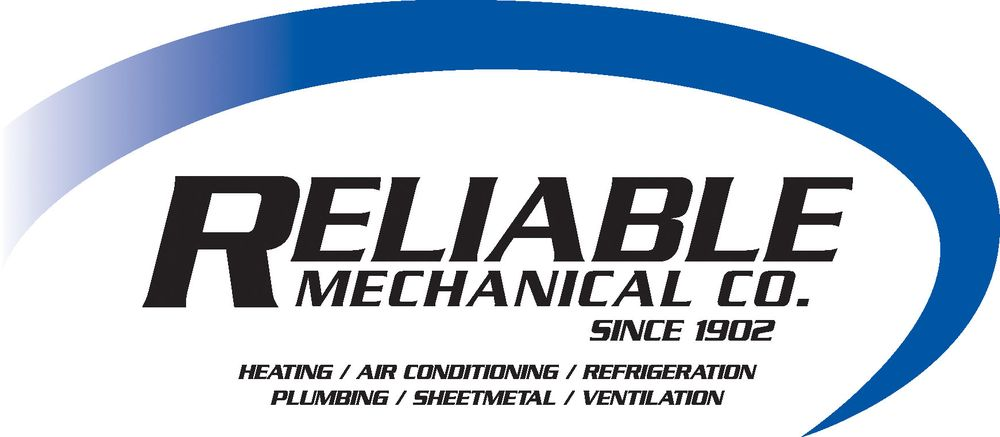 Reliable Mechanical: 1411 Interstate Dr, Champaign, IL
