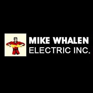Mike Whalen Electric: 515 E Washington St, La Grange, KY