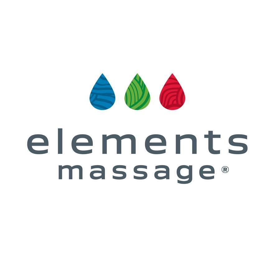 Elements Massage - Mount Pleasant