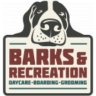 Barks and Recreation: 9849 S Fwy Dr, Macedonia, OH