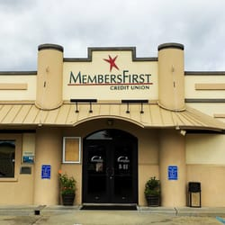 MembersFirst Credit Union - Banks & Credit Unions - 606 E ...