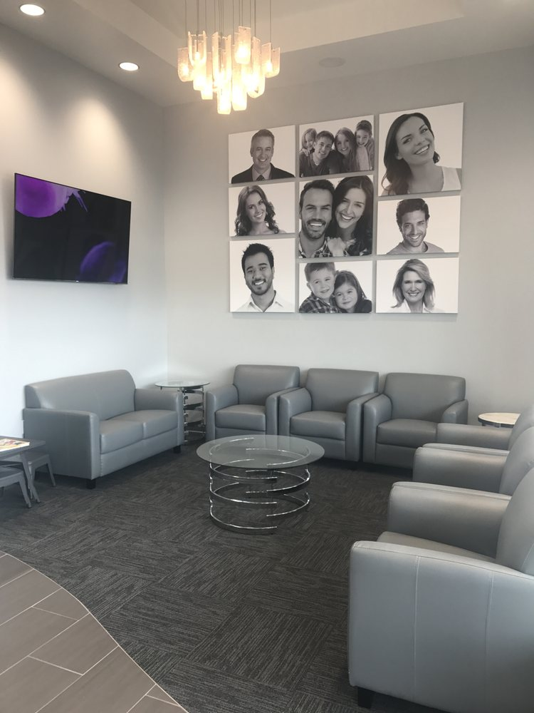 Phoenix Family Dentistry