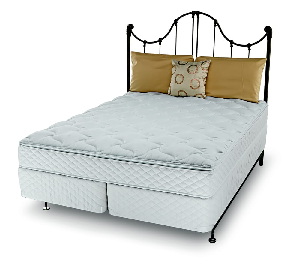 electropedic sleep systems mattresses 8055 clairemont mesa blvd