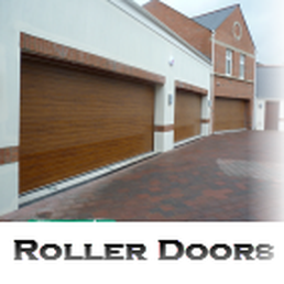 garage doors directGarage Doors Direct Ltd  Hardware Stores  Ballyguy Limerick
