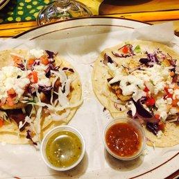 El Paso Mexican Restaurant Springfield Va