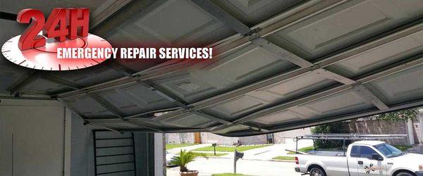 Payless Garage Door Repair Dana Point Garage Door Services 24815