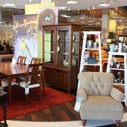 Perfect ... Photo Of Becker Furniture World U0026 Mattress   Burnsville, MN, United  States ...