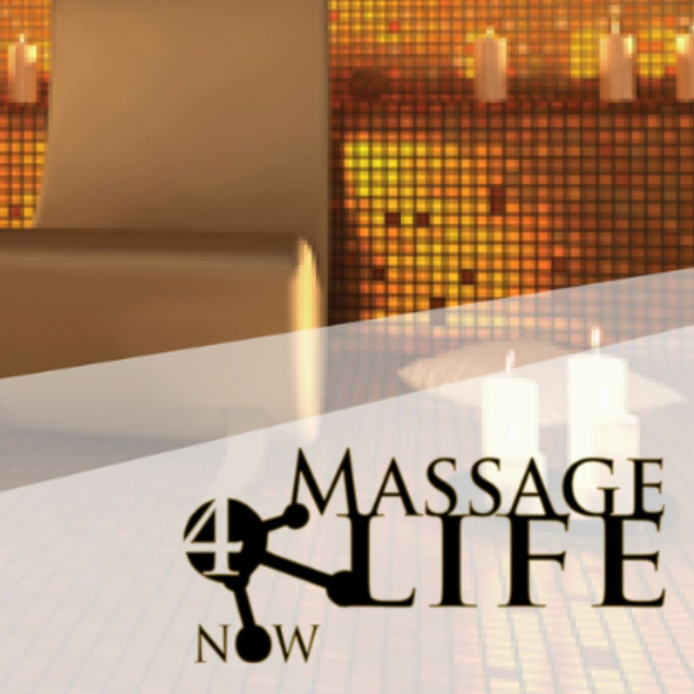 Massage 4 Life Now: 15049 Florida Blvd, Baton Rouge, LA