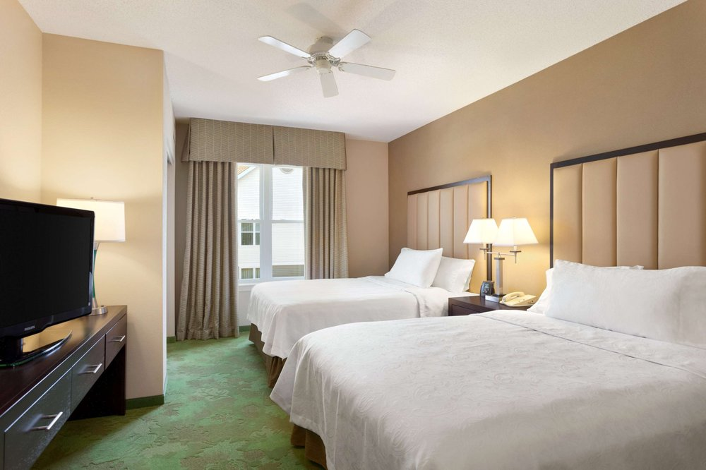 Homewood Suites by Hilton Reading - Reading