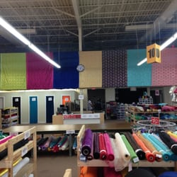 Fabrictopia 189 Photos 19 Reviews Fabric Stores 2950 Fondren