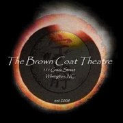 The Browncoat Pub & Theatre - CLOSED - 14 Reviews - Karaoke - 111 ...