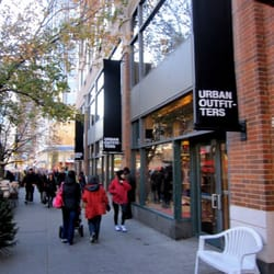 Urban Outfitters - CLOSED - 40 Reviews - Womenu0026#39;s Clothing - 2081 Broadway Upper West Side New ...