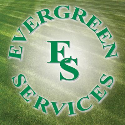 Evergreen Services: 3350 SE Miehe Dr, Grimes, IA