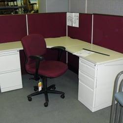 Photo Of Gator Office Products Inc   Jacksonville, FL, United States.