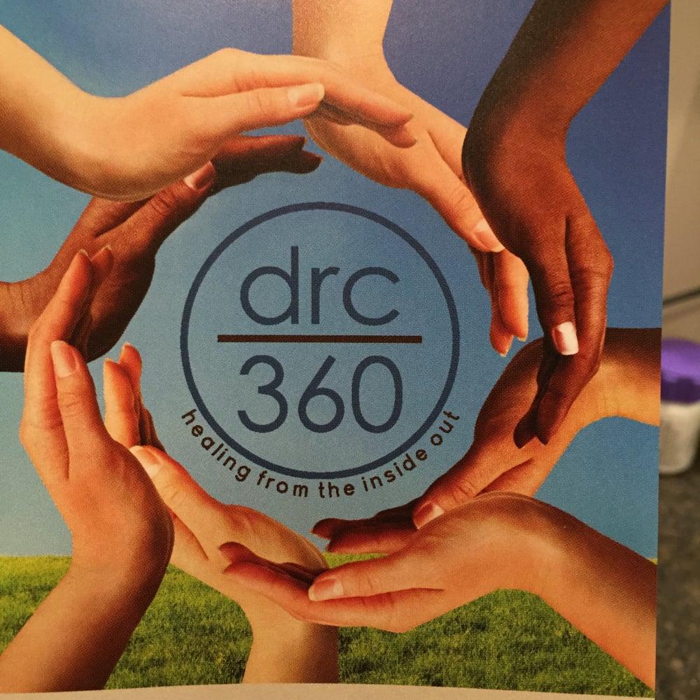 DrC360