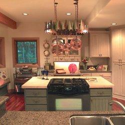 amberleaf designs get quote 26 photos interior design 3579 e