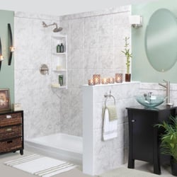 California Bathroom california bath & kitchen - 44 photos & 21 reviews - contractors