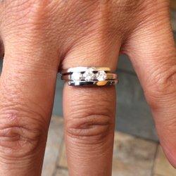 Gold Mart Jewelry 46056 Kamehameha Hwy Kaneohe HI Phone