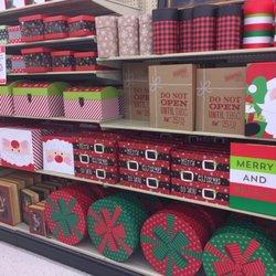 Hobby Lobby Hobby Shops 1109 Cornerstone Blvd Daytona Beach Fl