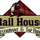 Rail House: 366 Broad St, Waverly, NY