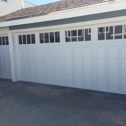 High Quality Photo Of Metro Garage Door Repair   Los Angeles, CA, United States. Great