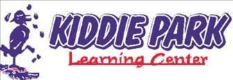 Kiddie Park Learning Center