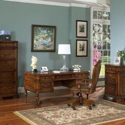 Nice Photo Of Tar Heel Furniture Gallery   Fayetteville, NC, United States