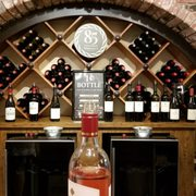Parducci Wine Cellars & Cole Bailey Vineyards - Wineries - 8160 Ballou Ter Redwood Valley ...
