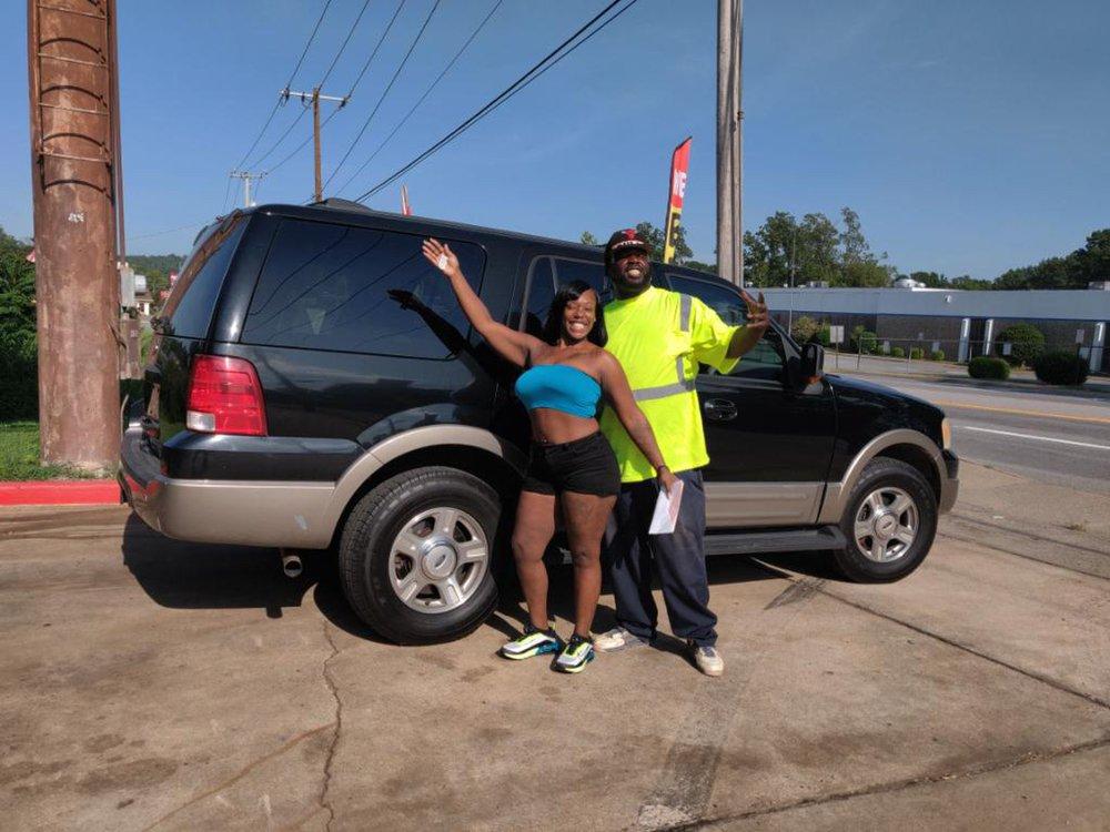 Quality Auto Center: 3720 Baseline Rd, Little Rock, AR
