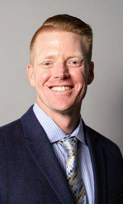 Matthew Willett, MD - Dermatologists - 34800 Bob Wilson Dr