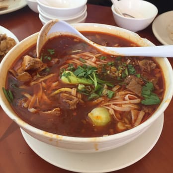 Best Authentic Chinese Food In Indianapolis