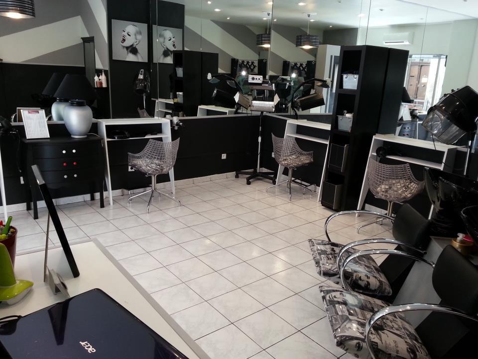 Salon de coiffure elixir toulouse votre nouveau blog for Salon coiffure toulouse
