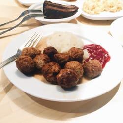 Ikea restaurant 281 fotos 162 beitr ge fr hst ck for Ikea in west sacramento