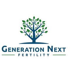 generation next fertility 12 fotos 12 beitr ge fruchtbarkeit 115 east 57th st midtown. Black Bedroom Furniture Sets. Home Design Ideas