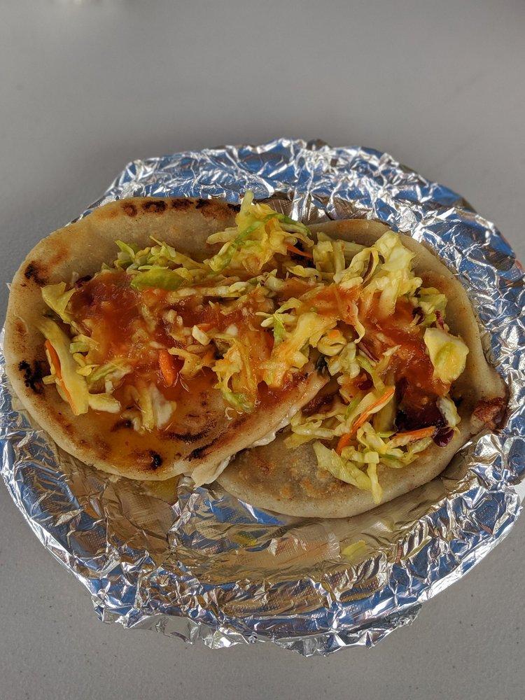 Latinas Krazy Kitchen: Orange Park, FL