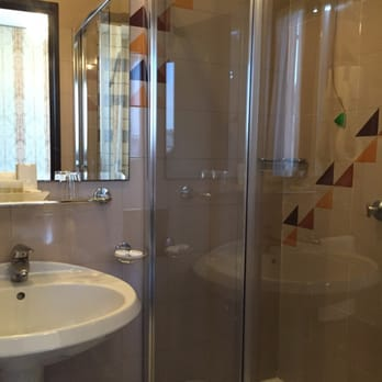 Photo Of Hotel Carlton On The Grand C Venezia Italy Bathroom