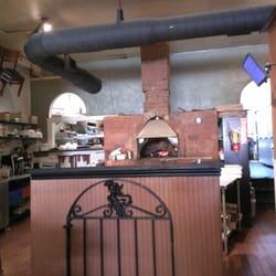 Photo Of La Trattoria A Clic Italian Kitchen Carrollton Ga United States