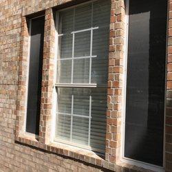 Window Washing In Austin Yelp