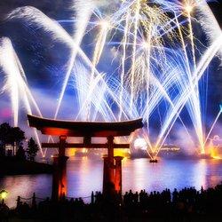 epcot 6849 photos 1728 reviews amusement parks 200 epcot