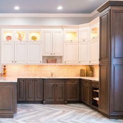 Top 10 Best Cheap Kitchen Cabinets In Brooklyn Ny Last Updated