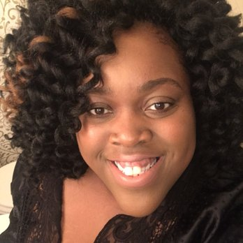 Crochet braids and weaves by blessed 198 photos 43 reviews photo of crochet braids and weaves by blessed laurel md united states pmusecretfo Image collections