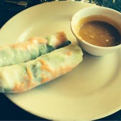 restaurant review reviews vietnamese chinese cuisine houston texas