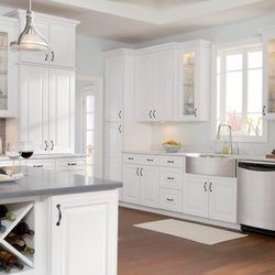Charmant Photo Of Value Cabinets   Glendale, AZ, United States. Create Your Dream  Kitchen