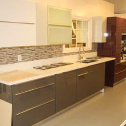 Charming Photo Of KB Kitchen U0026 Bath   Los Angeles, CA, United States