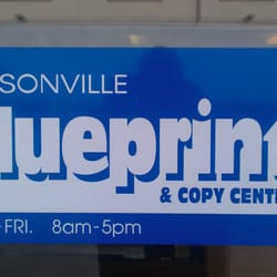 Watsonville blueprint copy center get quote printing photo of watsonville blueprint copy center watsonville ca united states malvernweather Images