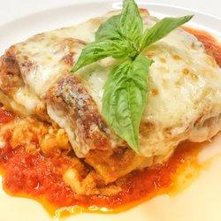 2 Sole Bistro Italiano