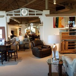 Rooms To Go - 20 Photos & 21 Reviews - Furniture Stores - 8620 Jw ...