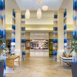 Photo Of Hilton Garden Inn Richmond Innsbrook   Glen Allen, VA, United  States