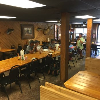 Photo Of Simply Southern Restaurant   Twin City, GA, United States